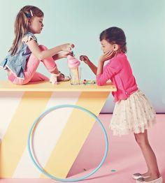 Moda infantil Archivos - Página 7 de 105 - Minimoda.es