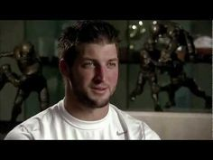 """""""Tebow Magic"""" by dj steve porter. This video is freaking awesome! I can't wait for football season:)"""