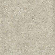 Grey Paint Texture Bing Images Texture Details Pinterest
