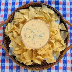 Creamy Rotel Dip YUMMY!!! 1 pound (16 oz) velveeta-cubed, one 8 oz cream cheese, 1/2 c sour cream, 1 can mild rotel, undrained. Add all ingredients to a crock pot and cook on low for 4 hours, stirring often.
