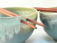 Hey, I found this really awesome Etsy listing at https://www.etsy.com/listing/67381047/ceramic-rice-bowl-or-noodle-bowl-in