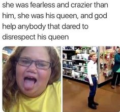 Funny memes and videos if you want a lot of funny stuff. Tags: # funny memes can't stop laughing Stupid Memes, Stupid Funny, Hilarious, She Was His Queen, Great Memes, Quality Memes, Funny Pins, Funny Stuff, Stupid Stuff