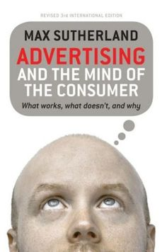 ISSUU - Advertising & the Mind of the Consumer~What Works, What Doesn't, and Why, 3e [2008] by Michael Roberts