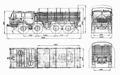Tatra 813 blueprint Lego Technic, 3d Modeling, Motorhome, Cars And Motorcycles, Planer, Techno, Number, Drawing, Vehicles