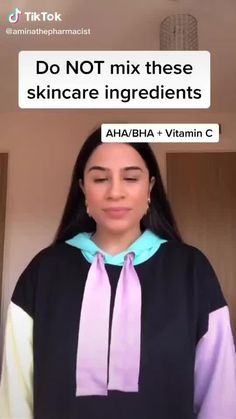 Beauty Tips For Glowing Skin, Clear Skin Tips, Skin Care Routine Steps, Skin Routine, Facial Skin Care, Natural Skin Care, Healthy Skin Tips, Tips Belleza, Face Skin