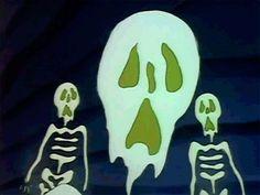 gif my gifs cartoon Halloween beetlejuice cartoons ghost ghosts… Halloween Gif, Halloween Cartoons, Halloween Horror, Vintage Halloween, Happy Halloween, Halloween Pictures, Halloween Skeletons, Halloween Halloween, Vintage Horror