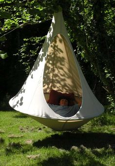 1000 Images About Cacoon On Pinterest Hanging Tent