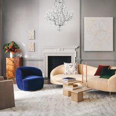 House Design Photos, Farmhouse Christmas Decor, Modern Interior Design, Modern Bedroom, Graphic, Home Remodeling, The Help, Furniture Design, Tools