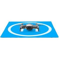 PGYTECH Landing Pad Pro