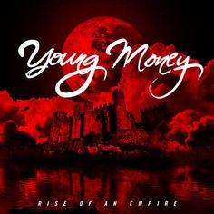Trophies - Young Money Feat. Drake
