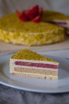 "Торт ""Désiré"""