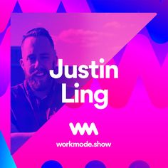 New workmode podcast with Justin Ling  http://mindsparklemag.com/design/new-workmode-podcast-justin-ling/  As an investigative journalist and editor at VICE News, Justin covers topics such as security, intelligence, privacy, foreign affairs, war, justice, and when politicians screw up. We learn his views on the immediacy of twitter, and the nuances of online journalism vs. print media. Justin also discusses the importance of responsible journalism in politically-challenging times and the…