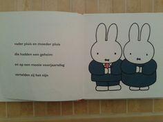 Voorbeeld peuterboekje