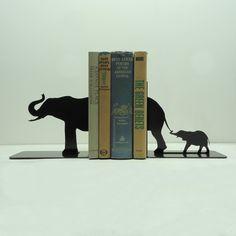 Sujeta libros