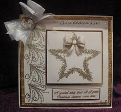 Stamps by Chloe: Twiggy Star Chloes Creative Cards, Stamps By Chloe, All Holidays, Christmas 2017, Handmade Christmas, Christmas Cards, Card Making, Paper Crafts, Card Ideas