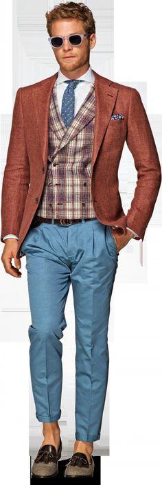 2015 Men's Suits (4)