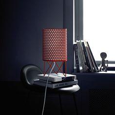 GUBI | Pedrera ABC tablelamp