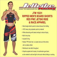 Please visit www.jettribe.com to see more information regarding this product. JTM 15231 RIPPED MEN'S BOARD SHORTS #jet ski goggles # helmet jet ski #jet ski apparel # jet ski clothes #jet ski clothing # jet ski cover kawasaki #jet ski cover sea doo #jet ski equipment #jet ski covers Yamaha #jet ski gear #jet ski helmets #jet ski life vest #jet ski pdf #jet ski shoes #jet ski wetsuits #jet ski covers #kawasaki jet ski covers #jet ski cover #kawasaki pwc cover #pwc apparel #pwc gear #sea doo…