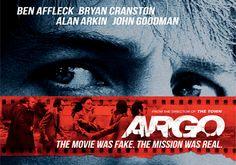 images of argo the movie | argo miglior film ang lee vince la regia ma e soprattutto la serata di ...