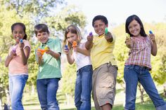 When the weather is nice, we all want to be outside, and we encourage our children to play in the yard. This page is the result of my searching for fun outside games for kids. I hope my research is helpful to you and will provide hours of entertainme