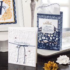 Detailed Floral Thinlits Dies by Stampin' Up! see youtube videos