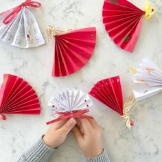 20 Fun Chinese New Year Activities and Crafts for Home and School!