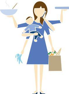 Blog - MASZ DZIECKO? WYBIERZ SŁUCHAWKĘ BLUETOOTH voip24sklep.pl #bluetooth #wychowanie #praca #mama #tata
