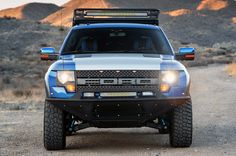 2013 Shelby Raptor Stealth Fighter Front Bumper by ADD Offroad Shelby Raptor, Ford Raptor, Big Trucks, Ford Trucks, Mustang Old, Used Cars, Hot Wheels, Cool Cars, Dream Cars