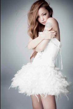 Namie Amuro World: Photo Japanese Beauty, Japanese Fashion, Japanese Girl, Asian Beauty, J Pop, Asian Woman, Asian Girl, Divas, Idole