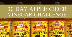 Apple Cider Vinegar Remedies A apple cider vinegar detox can give your body a Boost of immunity - Apple cider vinegar detox is one of the best kept secrets in the fitness world and others who use it to detox on a regular basis. Apple Cider Vinegar Challenge, Apple Cider Vinegar Remedies, Apple Cider Vinegar For Skin, Apple Cider Vinegar Benefits, Apple Health Benefits, Vinegar Weight Loss, Medical Prescription, Challenges, Apps
