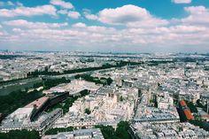 I Love Paris, Photography And Videography, Paris Skyline, Amelia, Travel, Voyage, Viajes, Traveling, Trips
