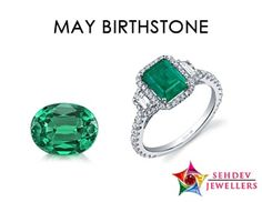 Emerald gemstones are birthstone for those who born in month of may. May born people can wear this natural gemstone and boost their confidence. Knowledge And Wisdom, Emerald Gemstone, Looking To Buy, Good Luck, You Are Awesome, Natural Gemstones, Birthstones, Confidence, Rings