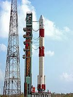 Activist Post: If India Can Afford a Space Program, Why is the US Gov't Giving Them $98.3 Million This Year?