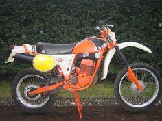 SWM 347 TF1