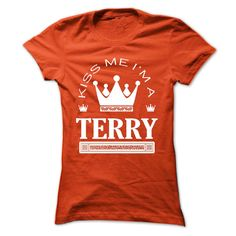 Discreet Personalised Letter Name T-shirt 0-6 Yrs Customised Printed Boys Girls Toddlers Other