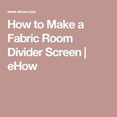 How to Make a Fabric Stiffener From White Glue No Sew Slipcover, Slipcovers, Detachable Wedding Skirt, Oogie Boogie Costume, Seven Dwarfs Costume, How To Make Plaster, Dwarf Costume, Concrete Bird Bath, Fabric Room Dividers