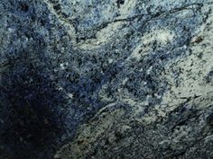 Blue Bahia Granite Slab 26863