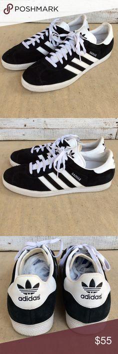 13 Best adidas gazelle black images | Adidas gazelle black