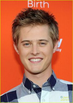 Lucas Grabeel wish I've could've dated him he is so cute I call him my new favorite switched at birth male hottie Toby kennish my new man crush  ❤️❤️❤️❤️❤️