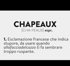 Educazione More Than Words, Some Words, Funny Facts, Funny Memes, Quotes Thoughts, Italian Quotes, Sarcasm Humor, Funny Cute, Hilarious