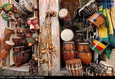 #shop #instrument #brazil