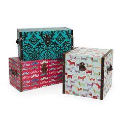 small decorative storage trunks at big lots - Decorative Storage Trunks