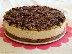 5 tartas variadas | Cocinar en casa es facilisimo.com