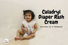 Diaper rashes are not an uncommon phenomenon for babies but they give sleepless nights to mommies. Here is a new Caladryl Diaper Rash cream that promises to tackle this issue. Check our review. Rash Cream, Diaper Rash, Sleepless Nights, Mom Blogs, Blogging, Pin Up, About Me Blog, Parenting, Babies