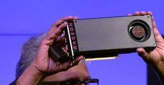 Tecnologia: #Mass #Effect #Andromeda nuovi driver AMD per il multi-GPU (link: http://ift.tt/2nzYhp6 )