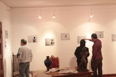 Gallery Talentun Costa Rica 2015