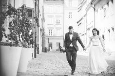 Fotograf Ślubny - profesjonalne zdjęcia oraz reportaże ślubne - piękny ślub Agaty i Karola