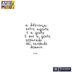 Boa Noite! by acaibolt http://ift.tt/22uNUxM