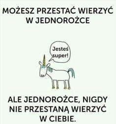 Polish Memes, Happy Photos, Carpe Diem, Clever, Self, Mindfulness, Entertaining, Motivation, Funny