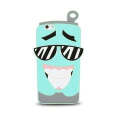 Husa Samsung Galaxy S5 Galaxy J5, Samsung Galaxy S5, Phone Cases, Phone Case